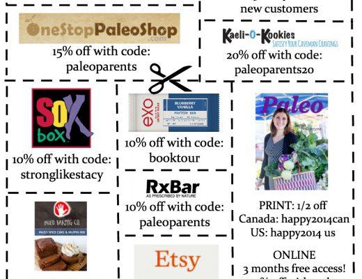 Weekly-Discounts-12-28.jpg