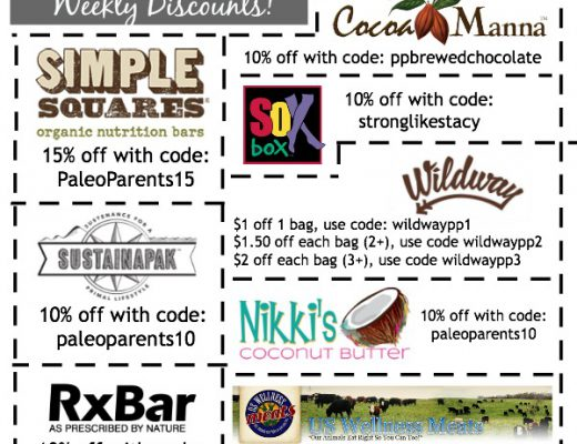 Weekly-Discounts-Graphic-1-18.jpg
