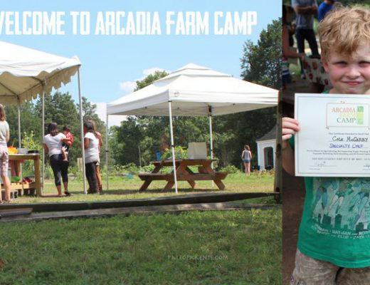 Welcome-to-Arcadia-Farm-Camp-by-PaleoParents.jpg