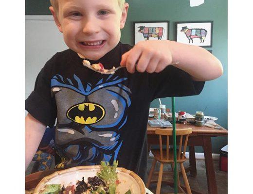 Wes-eating-salad.jpg