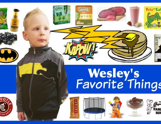 Wesleys-Favorite-Things-Kapow.jpg