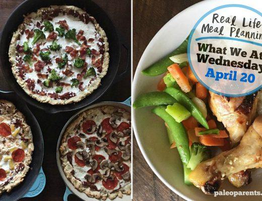What-We-Ate-April-20-Paleo-Meal-Plan.jpg