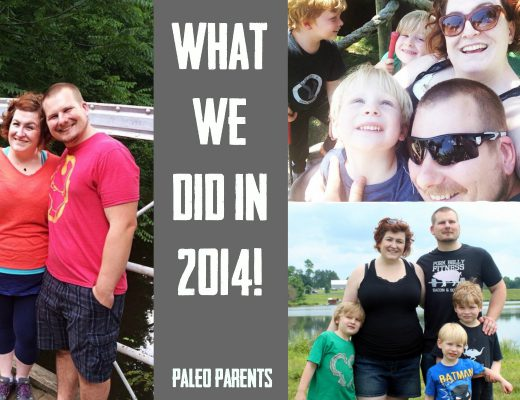 What-we-did-in-2014-Paleo-Parents1.jpg