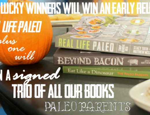 Win-a-Trio-of-Paleo-Parents-books-including-the-new-Real-Life-Paleo.jpg