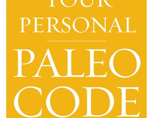 Your-Personal-Paleo-Code.jpg