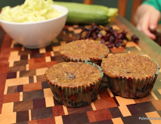 Zucchini-Muffins-Featured-Image.jpg