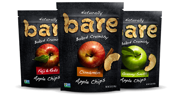 bare-crunchy-apple-chips