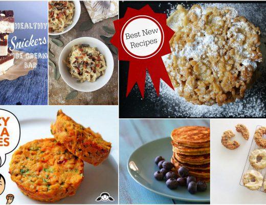 best-recipes-of-the-week-3.jpg