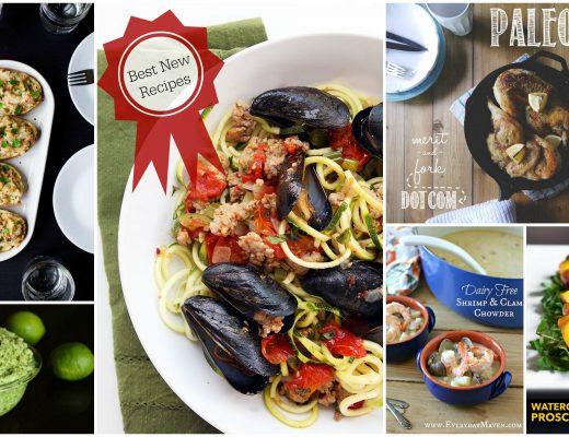 best-recipes-of-the-week-4.jpg
