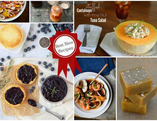 best-recipes-of-the-week-8.jpg