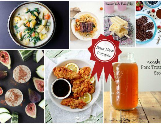 best-recipes-of-the-week5.jpg