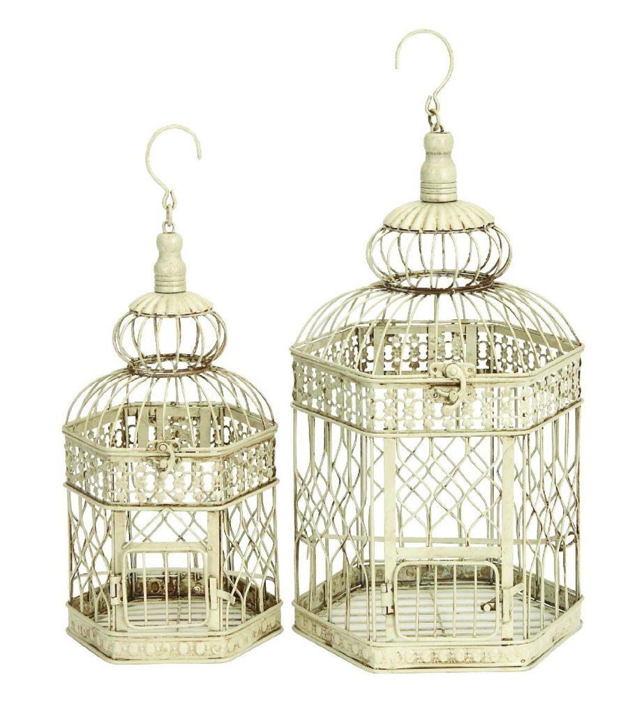 bird-cage-harry-potter