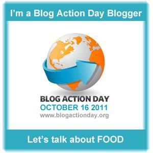 blogactiondaybloggerbagde1-1.png