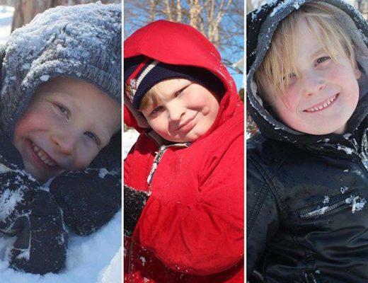 boys-snowpocalypse.jpg
