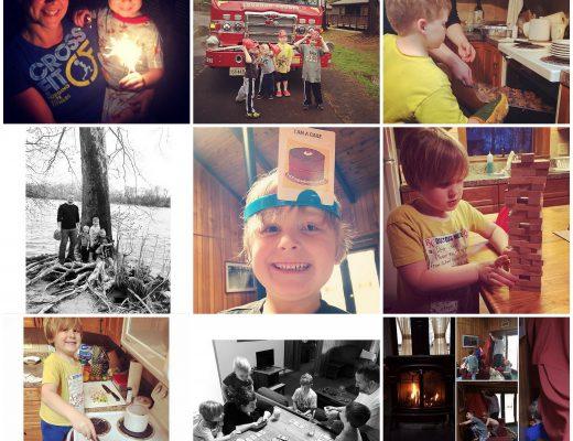 cabin_collage.jpg