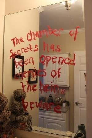 chamber-of-secrets-on-real-everything