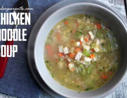 chicken-noodle-soup-bone-broth
