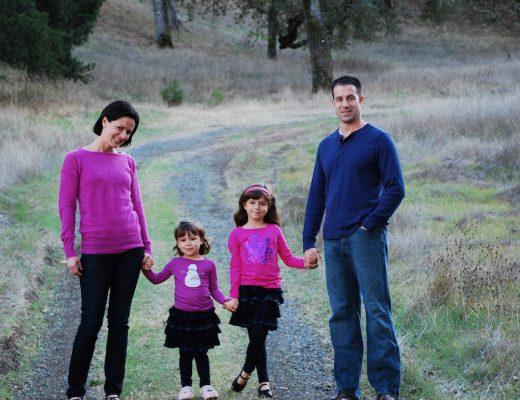 family-20111.jpg