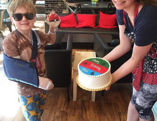 finn-cast-and-cake.jpg