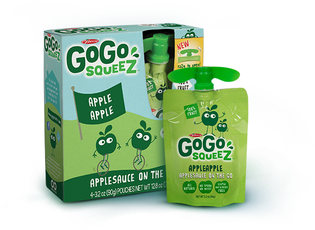 go-go-squeeze-apple-sauce