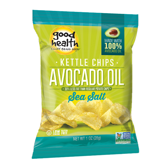 good-health-avocado-oil-potato-chips