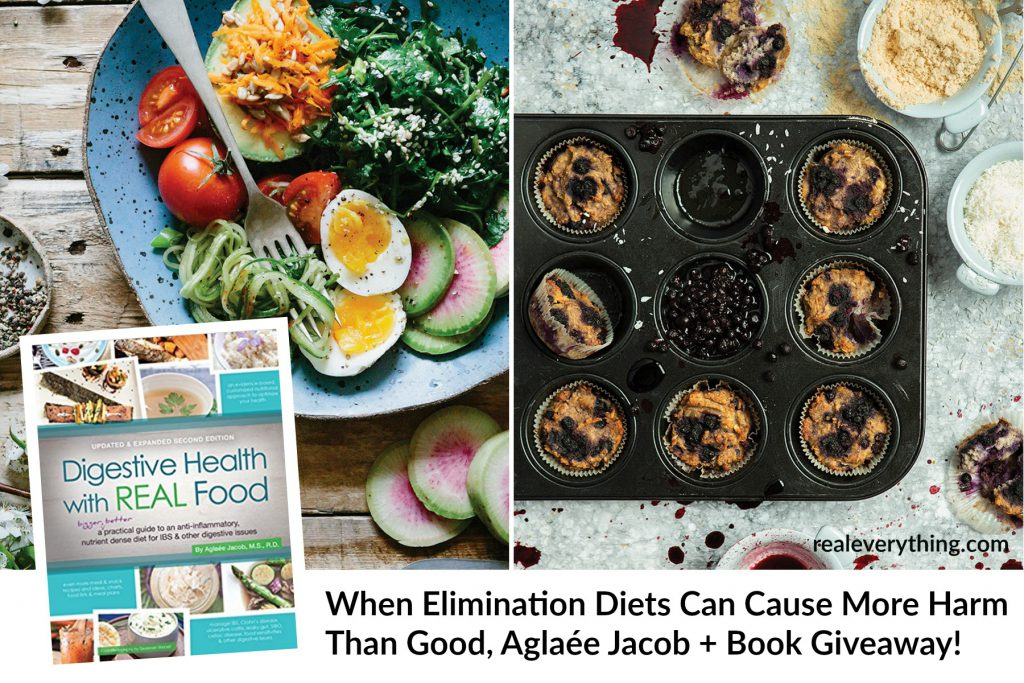 when elimination diets can cause more harm than good