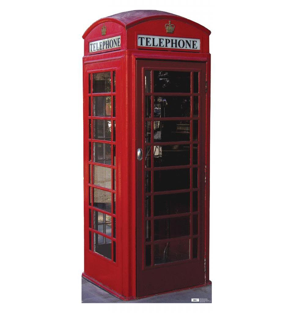 harry-potter-telephone-booth