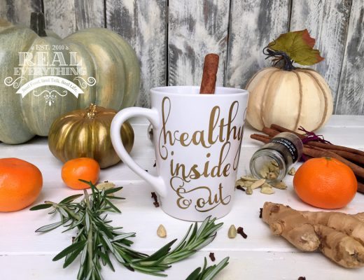 healthyinsideandout-mug-on-realeverything