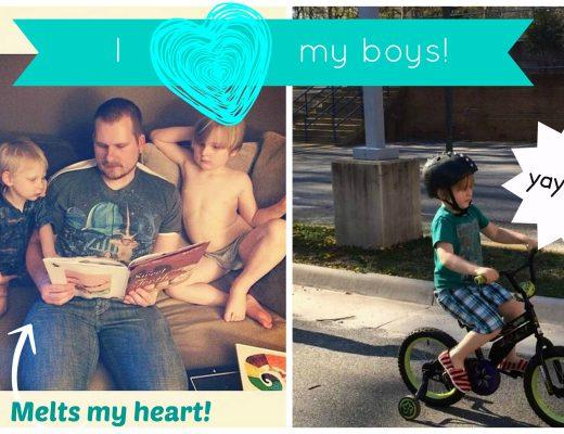 i-love-my-boys1.jpg
