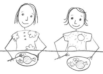 kids-eating.jpg