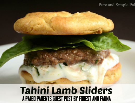 lamb-tahini-slider-feature.jpg