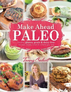 make-ahead-paleo.jpg