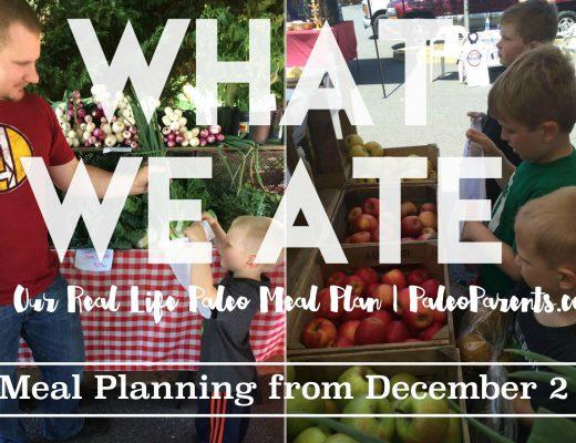 meal-planning-december-2.jpg