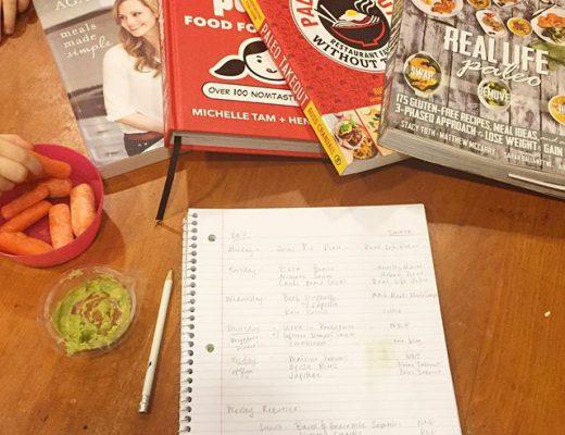 menu-planning.jpg