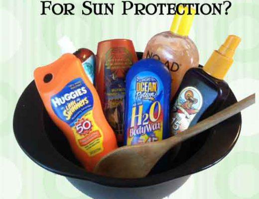 paleo-parents-natural-sun-protection.jpg
