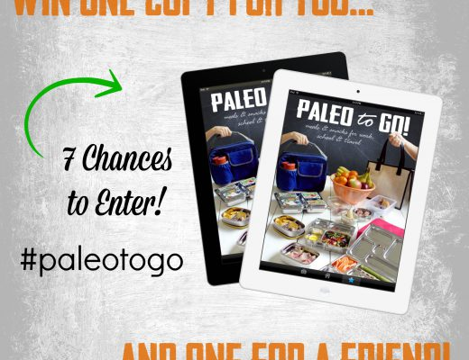 paleo-to-go-double-giveaway.jpg
