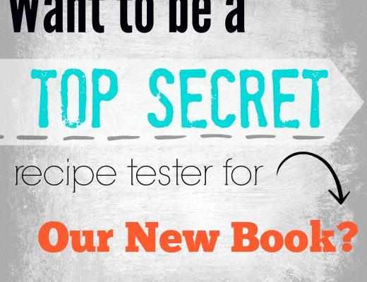recipe-testers.jpg