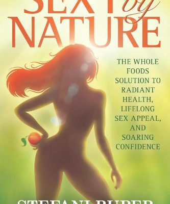 sexy-by-nature-cover.jpg
