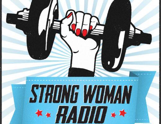 strong-woman-radio.jpg