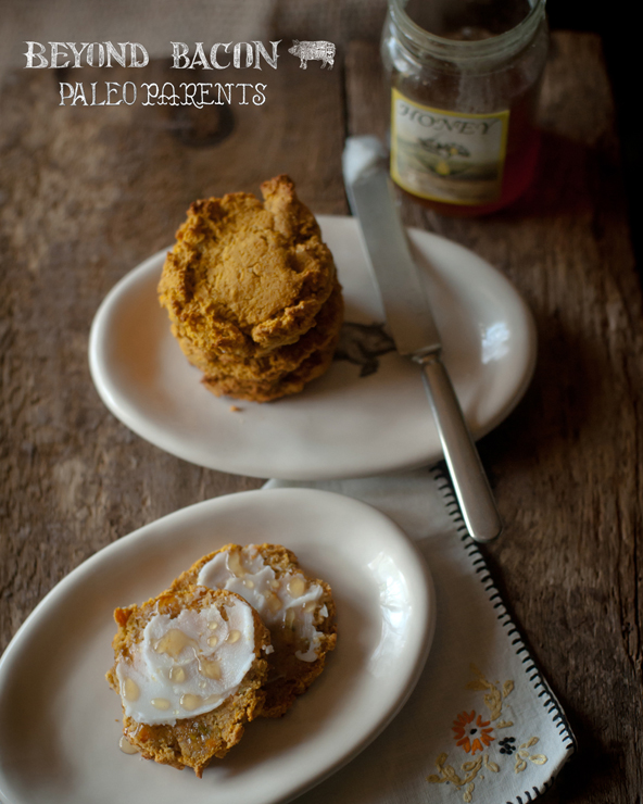 sweet-potato-drop-biscuits, Healthy Paleo Thanksgiving Recipes! Real Everything
