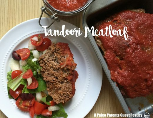 tandoori-meatloaf-feature-image-paleo-parents.jpg