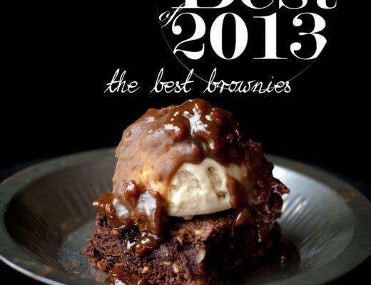 the-best-brownies-PaleoMag2013.jpg