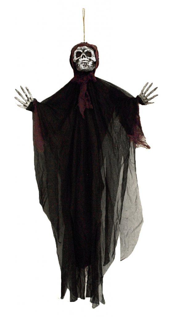the-dementors-skeleton