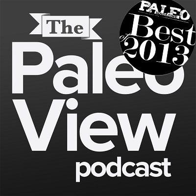 thepaleoview-PaleoMag2013.jpg