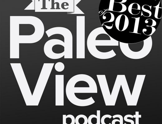 thepaleoview-PaleoMag20131.jpg