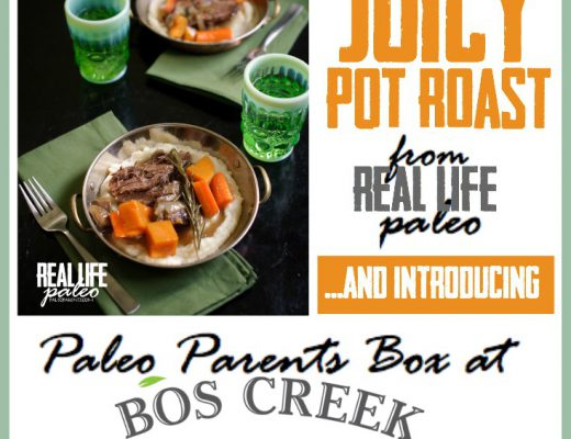 uicy-Pot-Roast-and-Bos-Creek-Box-Square-Graphic.jpg