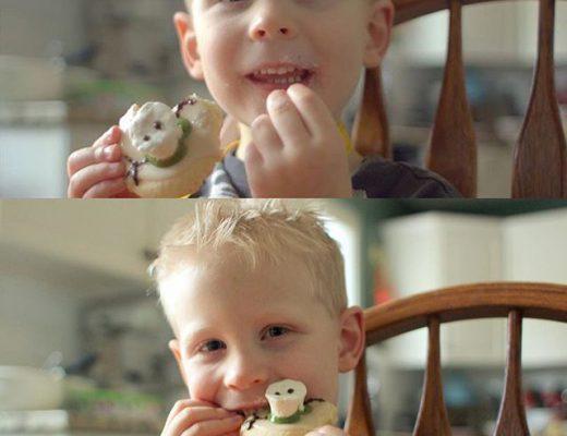 wes-snowman-cookies.jpg