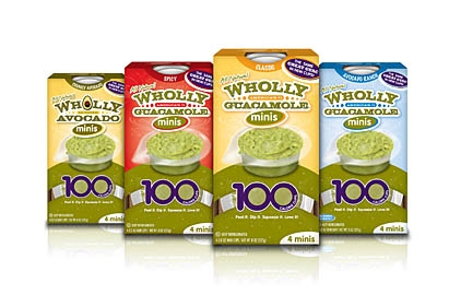 wholly-guacamole-cup-minis