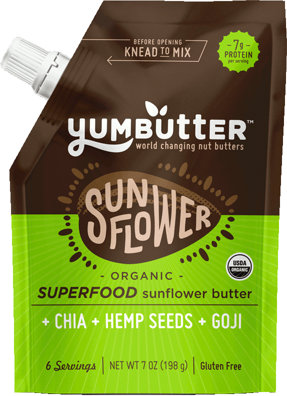 yumbutter-sunflower-butter