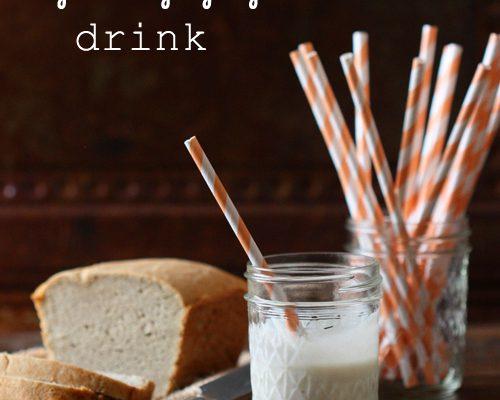 yummyyogurtdrink2.jpg